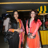 Clebrrities At Drishyam Premier Show (17)