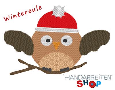 handarbeiten-shop.com/freebie/hs_freebie_wintereule.rar