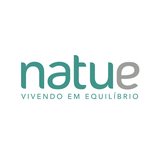 Natue