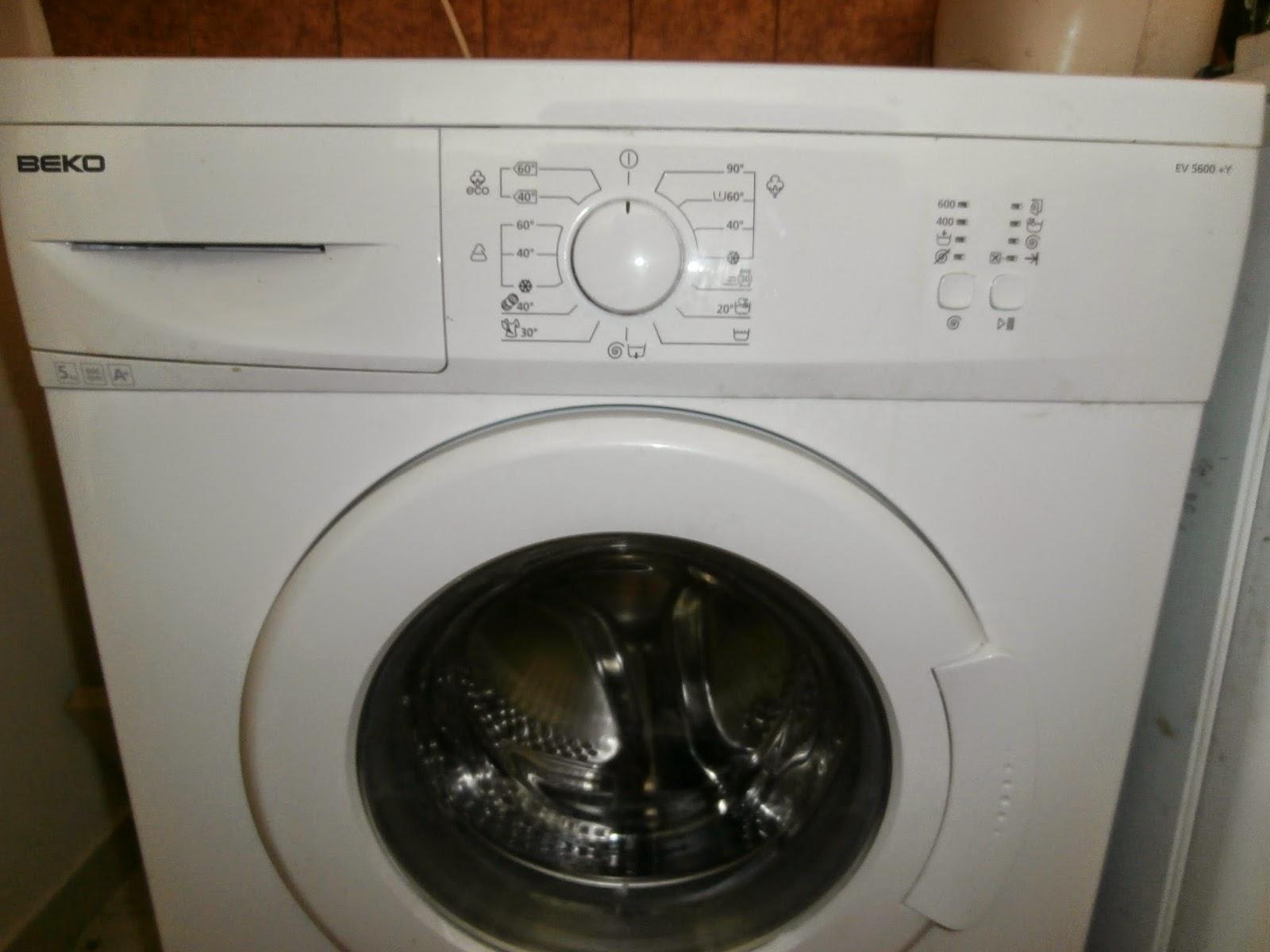 whirlpool инструкция стиральная машина awt 2070