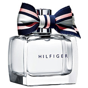 Peach Blossom Tommy Hilfiger for women