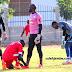 OKWI AONYESHA 'LOVE' KWA IVO MAPUNDA