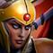 Como jugar con Legion Commander DOTA 2