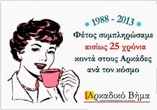 1988-2013