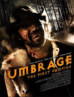 Ver Umbrage (2011) Online