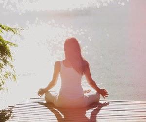 yoga combattre depression