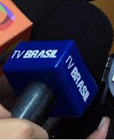 tv brasil bbb estupro