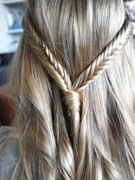 braids hairstyle, braiding hairstyles, braid updo hairstyles, braids hairstyles pictures, easy braid hairstyles
