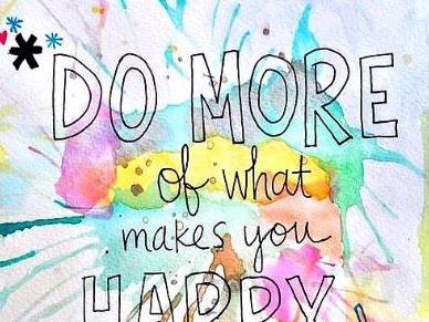 Motivational Monday #1