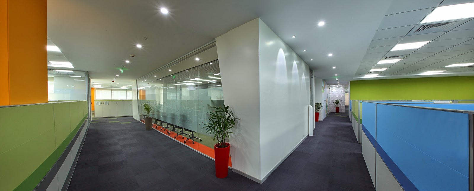 hdr panorama interior architecture pictures