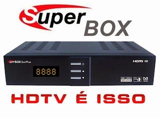 Colocar CS superbox sunplus ATUALIZAÇÃO SUPERBOX SUN PLUS 15/09/2015 comprar cs