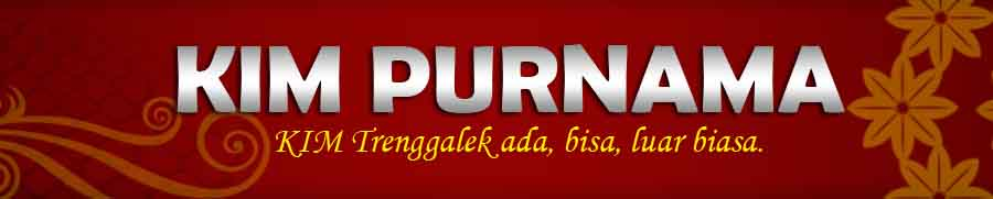 KIM Purnama