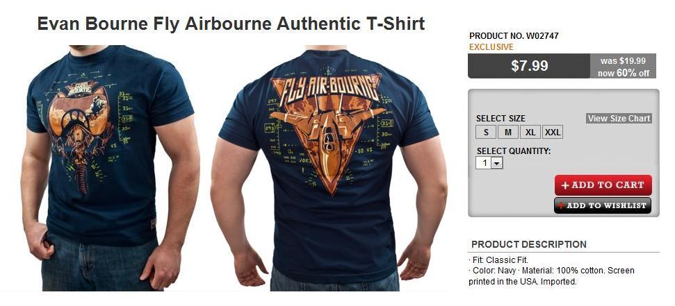 motor city machine guns shirt