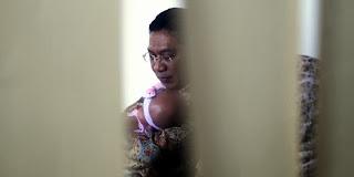Divonis 14 Tahun Penjara, Fathanah Pikir-pikir