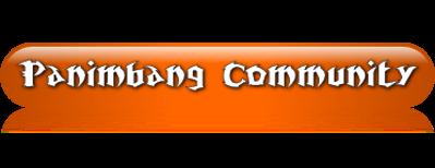 Panimbang Community