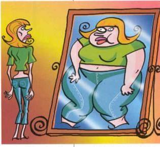 Autoestima baja - Crecimiento y Bienestar Emocional