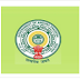 AP Horticulture Department Recruitment 2015 Apply Online at horticulture.ap.nic.in