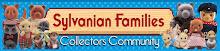 Sylvanian Families Community Forum