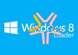 Windows 8 Activator Loader 2013 v4.0 Free For Download-www.4downloaded.com