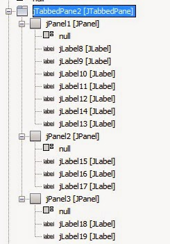 komponenbaru - Membuat Kegiatan Mean Dengan Java Dan Mysql