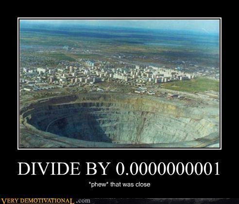 Divided by 1 5 http://eternityscience.blogspot.com/2012/04/cuz-we ...