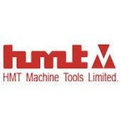 Hindustan Machine Tools (HMT)