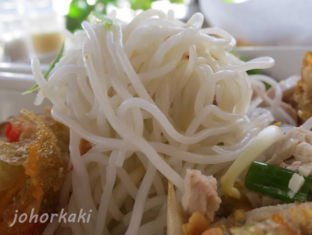 Vietnamese-Food-Johor