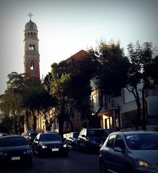 Montevideo Querido ♥