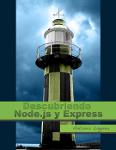 Descubriendo Node.js y Express por HispaBigData