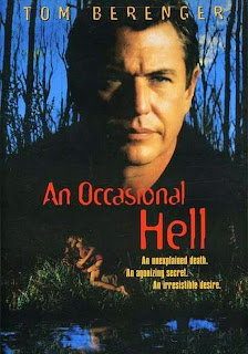 An Occasional Hell 1996