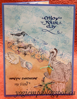 http://yogiemp.com/HP_cards/MiscChallenges/MiscChallenges2015/MCJuly15_PelicanEnjoyYourDayHB_Remember.html