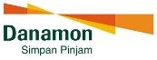 Danamon Simpan Pinjam