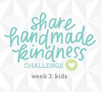 http://www.jennifermcguireink.com/2015/11/share-handmade-kindness-challenge-week-3-children.html