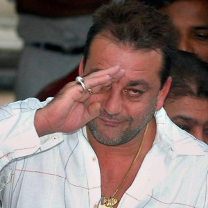 Sanjay Dutt Images Bollywood Actor 4