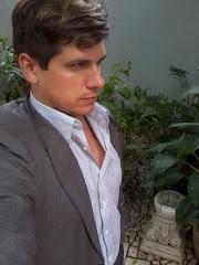 ADVOGADO CRIMINAL EM TODO  RIO DE JANEIRO. Atendimento em seu Domicílio/Local de Trabalho