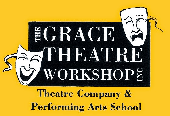 The Grace Theatre