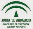 Consejería de Educación, Cultura y Deporte