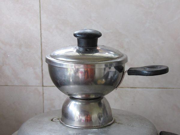 chakka puttu recipe 2