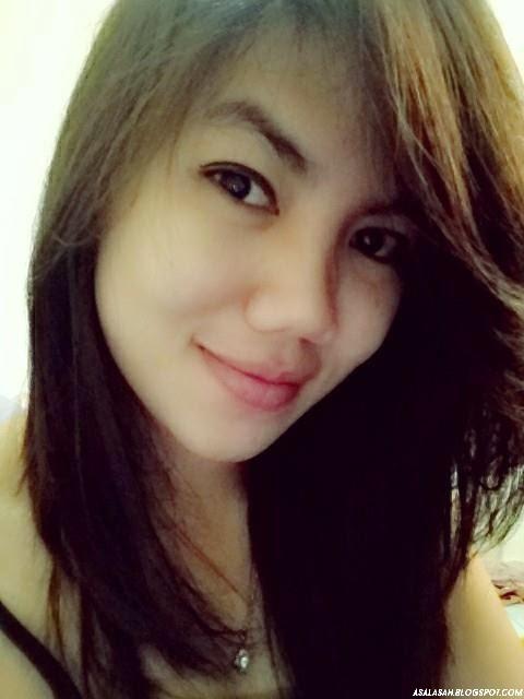 http://asalasah.blogspot.com/2014/12/foto-foto-wanita-cantik-manado.html