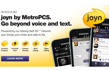 call metro pcs customer service