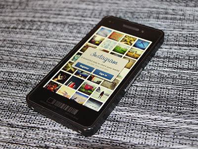 """Aún se desconoce la fecha de lanzamiento de la app fotográfica. Sin embargo, el sitio especializado CrackBerry asegura que su llegada es inminente. Infobae El portal CrackBerry asegura que Instagram estará disponible definitivamente para dispositivos BlackBerry 10 en breve, aunque se desconoce la fecha de lanzamiento. """"Aunque no se haya producido un anuncio formal sobre la llegada de Instagram a BlackBerry, hemos podido saber que BlackBerry está comprometida en el proceso y que Instagram estará definitivamente llegando a BlackBerry 10. No hay fecha, pero ahí estará. Esperamos que lo más pronto posible, por supuesto"""", dice la publicación. La semana pasada"""