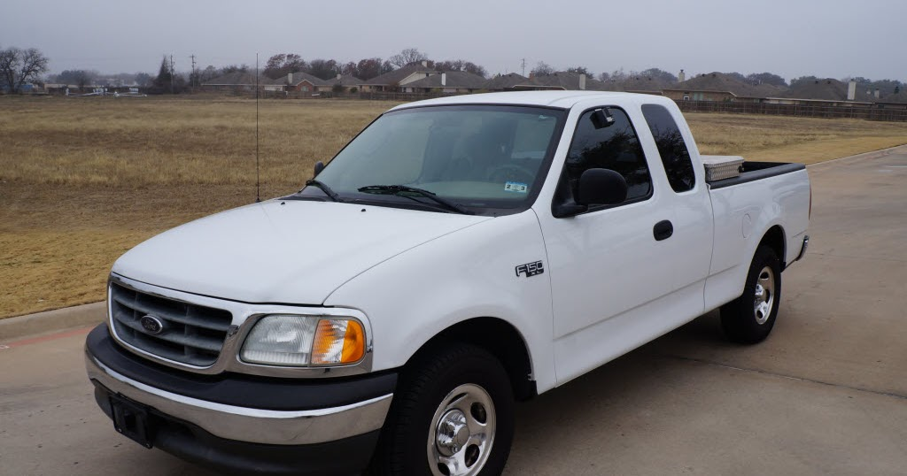 Southwest Ford Weatherford Used Trucks >> Gmc Lifted Truck For Sale Dfw | Autos Post