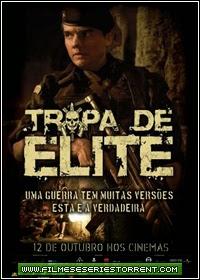 Tropa de Elite Torrent Nacional (2007)