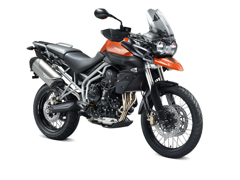 the best dual sport 2011 triumph tiger 800xc motorcycles specifications review and prices. Black Bedroom Furniture Sets. Home Design Ideas