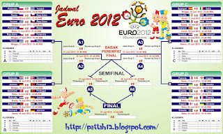 jadwal_euro_2012_polandia_ukraina