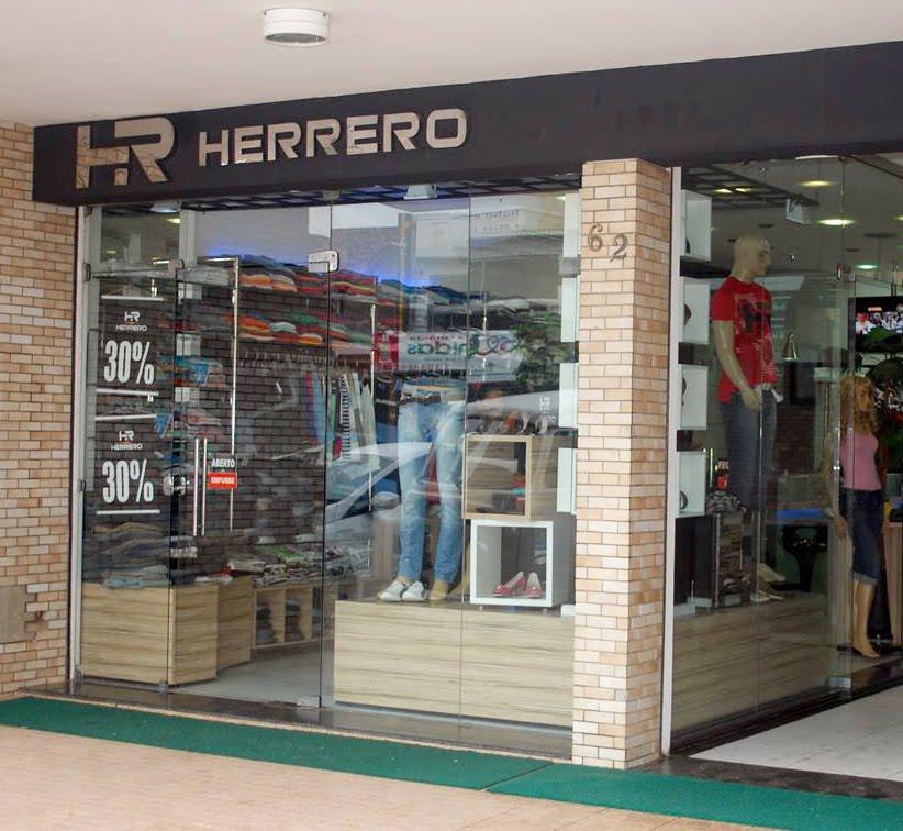 herrero - itabaiana