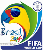 fifa world cup free bets for 2014