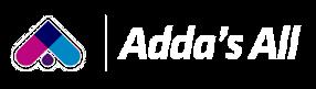 Adda's All