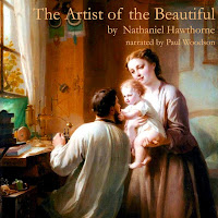 http://www.audible.com/pd/Classics/The-Artist-of-the-Beautiful-Audiobook/B00XI0U748/ref=a_search_c4_1_19_srTtl?qid=1433782897&sr=1-19