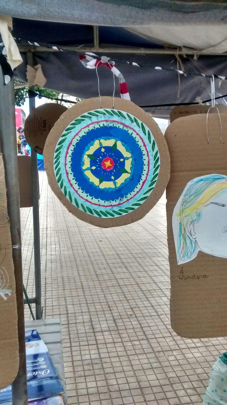 Armario Resina Carrefour ~ feira de artesanato em Sorocaba CABA u00c7AS DECORATI